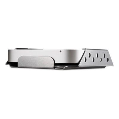 Maclocks Mac mini Mount Locking Bracket - Apple Store (UK)