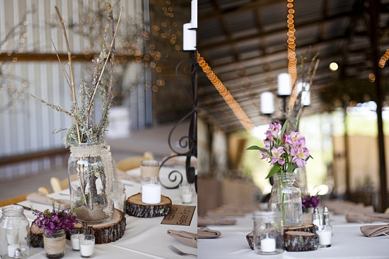 Best images about wedding ideas on pinterest diy