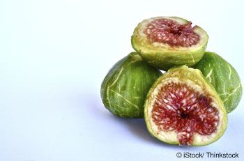 Learn more about figs nutrition facts, health benefits, healthy recipes, and other fun facts to enrich your diet. http://foodfacts.mercola.com/figs.html