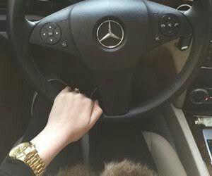 #Mercedes-Benz #Merc #Benz #CarGoals #BecauseILoveMercedesBenz