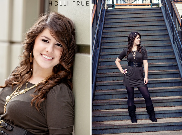 By Holli True Photography