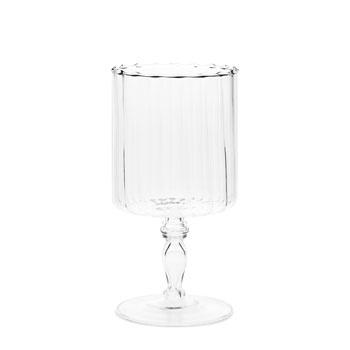Stemmed Glasses - Tableware - Romania 35 ron