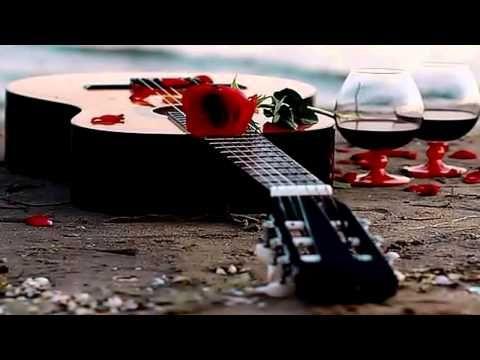 Quanto tempo e ancora - Biagio Antonacci (Raro voce e chitarra) - YouTube