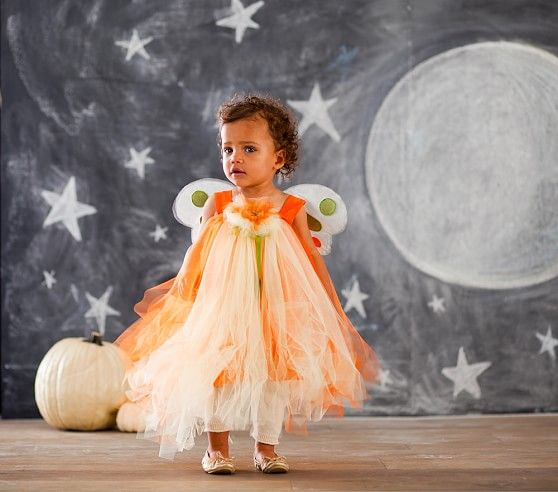 The 17 best images about Halloween Costumes! on Pinterest Pebbles