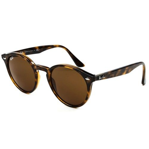 In Johnson Fifty Sunglasses Dakota Freed20182019 Shades PZwOiTuXk