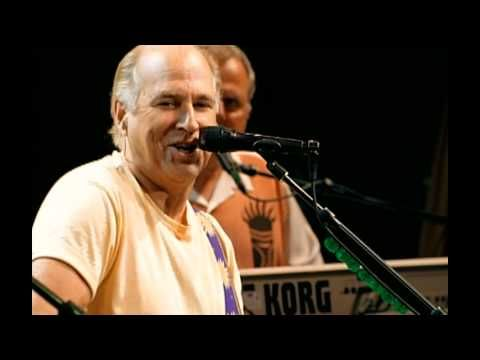 Alan Jackson & Jimmy Buffett - It's Five O'Clock Somewhere