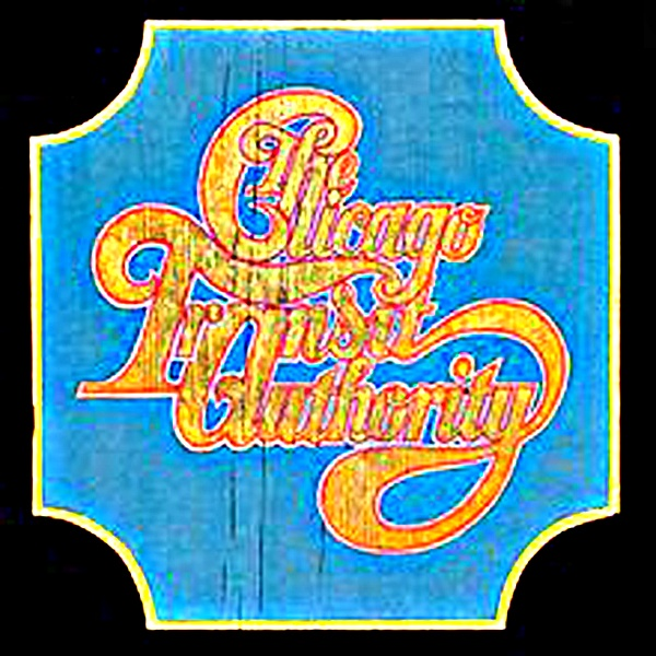 Chicago (Chicago Transit Authority), Seattle Pop Festival, July 1969.  All I remember about them was LOTS of HORNS. Most bands only had guitars and maybe an organ. Horns can pierce through the darkness or the haze of Seattle.