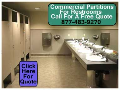 Bathroom Partitions Prices 179 best bathroom partitions images on pinterest | commercial