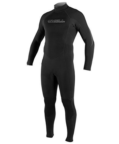 The O'Neill Explore Wetsuits are the most innovative line of scuba dive wetsuits available. High performance protection! The O'Neill Scuba Wetsuit combines ultraflex & (FSW) firewall insulation to wicks away moisture and increases warmth with unsurpassed durability that is a...