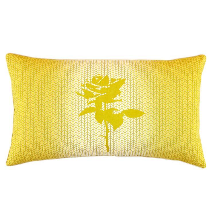 DIY pillow 35 x 60 cm No. 94533 Stof & Stil