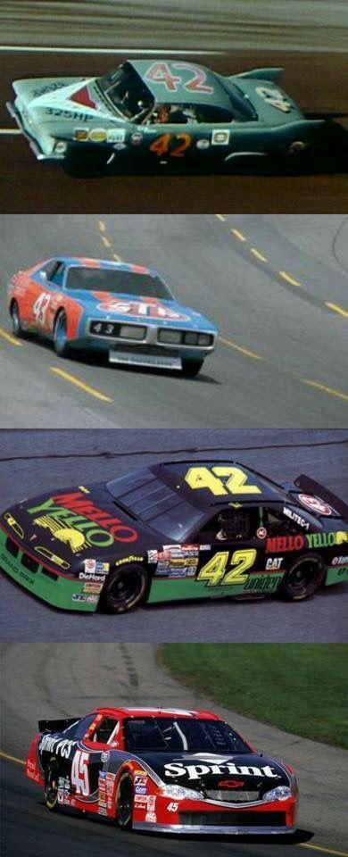 Mejores 995 imágenes de NASCAR en Pinterest   Carreras de autos ...