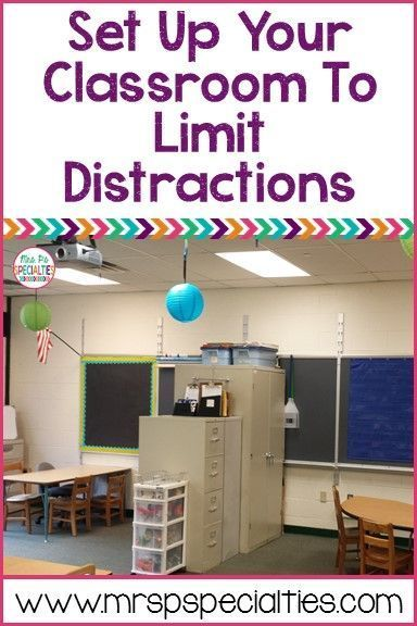 Classroom Organization Ideas For Special Education : Best classroom organization images on pinterest