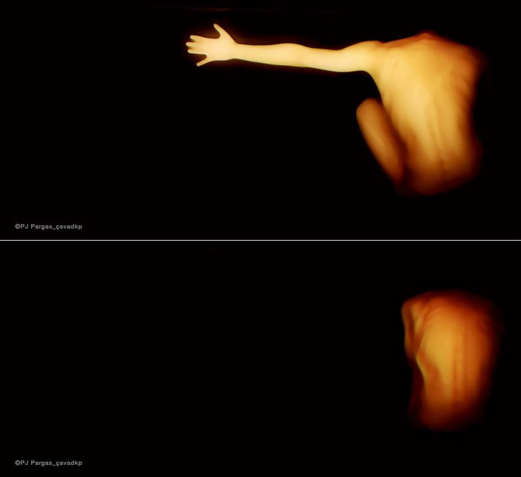 https://flic.kr/p/vp4aoX | [|ocus] project | Création et performance audio visuelle de PJ Pargas, chorégraphie Anne-Sophie Gabert