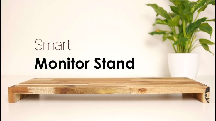 Best Standing Desk Converter Dual Monitor Sit Stand
