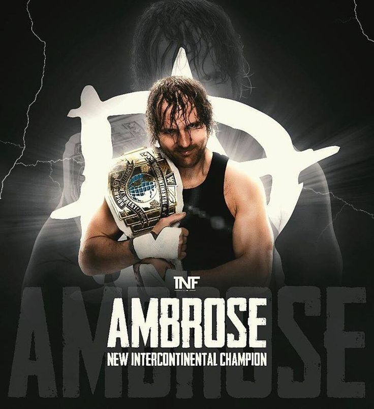 284 best wwe dean ambrose images on pinterest wwe wrestlers lucha wwe dean ambrose roman reigns champion eye candy roman reings roman reign m4hsunfo