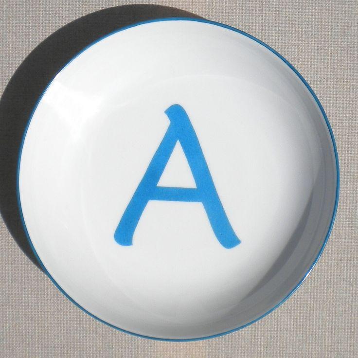 assiette creuse 8 lettres