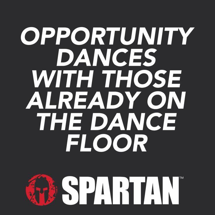 Race Quotes 209 Best Spartan Race Quotes Images On Pinterest  Race Quotes .