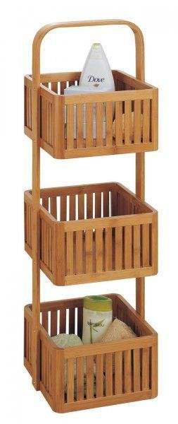 lohas shower basket u2013 be friendly and add the lohas shower basket to your bathroom bathroom caddybamboo