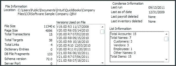 23 Computer Hardware Inventory Excel Template Business Inventory