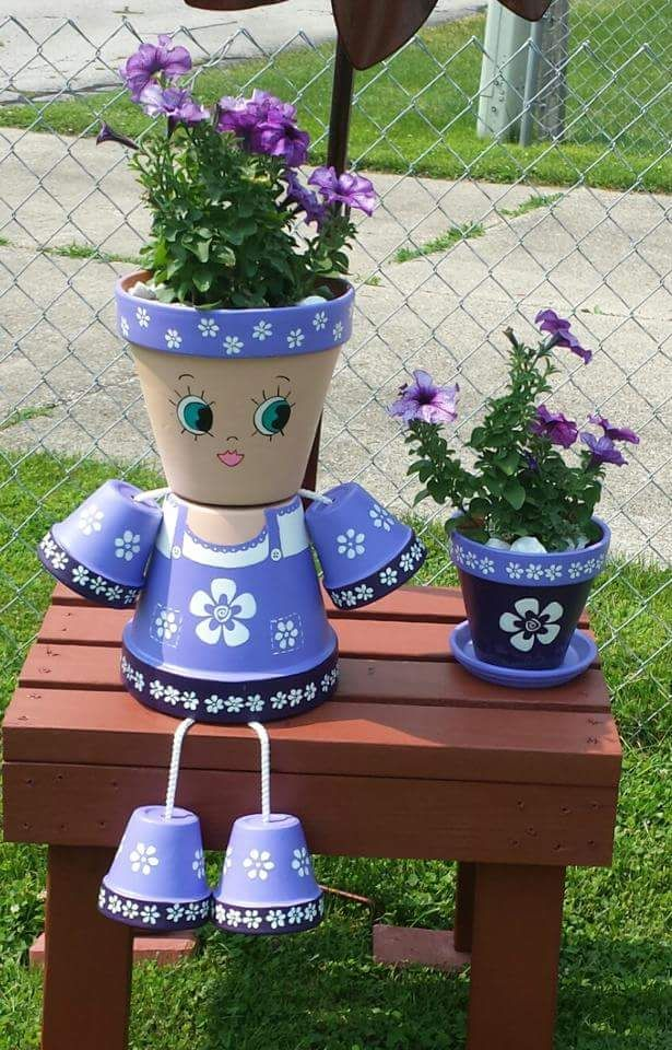 13094347 1689309114657680 2739665230183608091 615 for Small clay flower pots