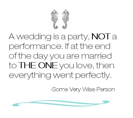 Words Bride Remember Sandals Wedding Marriage Advice Inspiring Quotes Sayings Juxtapost