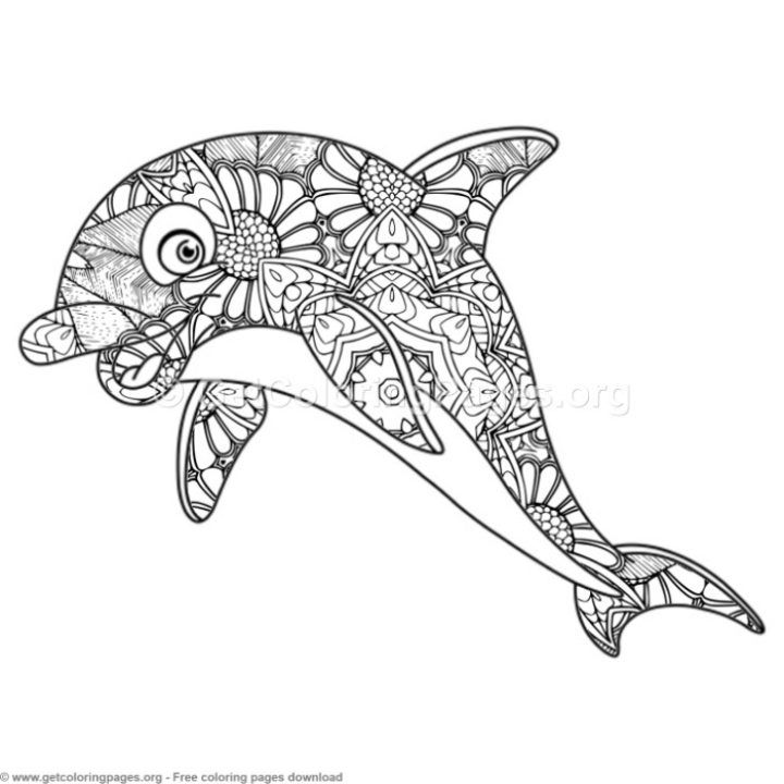 photograph about Free Printable Zentangle Worksheets known as free of charge printable zentangle worksheets
