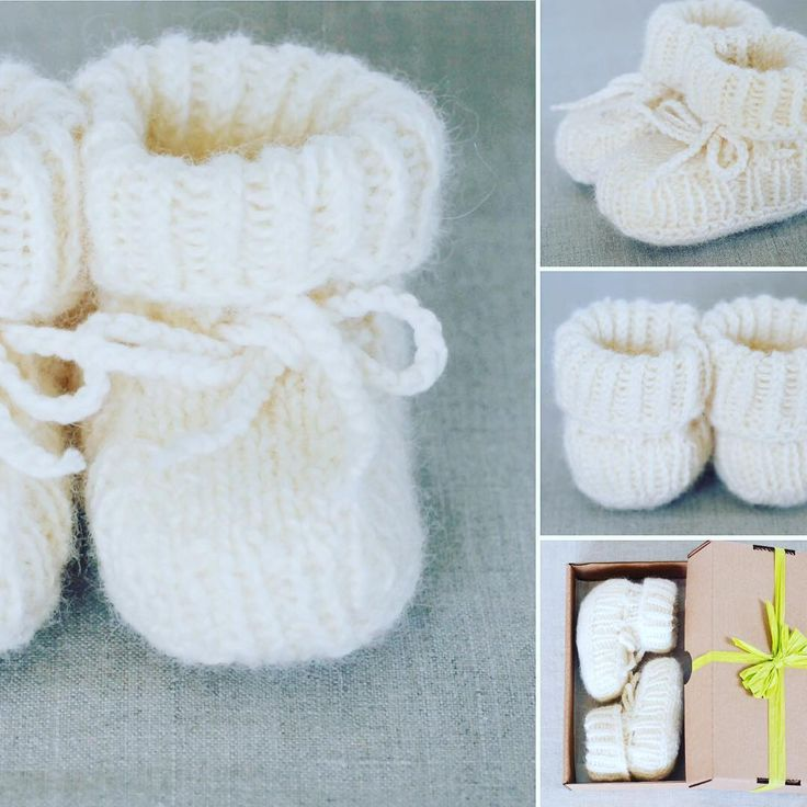 With lovely gift box, they make great gifts for #babyshowers, #newborn, #Christening or #Christmas ❤️ #amblifeiscolorful #mumslife #babybooties #forbaby #organicbaby #neugeborenes #mutterschaft #handmadegifts #organic #waldorf #craftsposure #etsyprepromo #handknitted #babybox #babyshoes #babyslippers #organicwool #mommy #momlife #infant #jumatamade