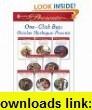 One-Click Buy September Harlequin Presents eBook Kim Lawrence, Carole Mortimer, Miranda Lee, Sarah Morgan, Sandra Marton, Carol Marinelli ,   ,  , ASIN: B000VYX8I6 , tutorials , pdf , ebook , torrent , downloads , rapidshare , filesonic , hotfile , megaupload , fileserve
