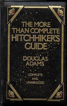 https://www.google.pl/search?q=the hitchhiker's guide