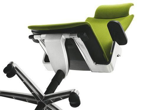 büromöbel design klassiker cool abbild der fedaccafeeacca office chairs office furniture jpg