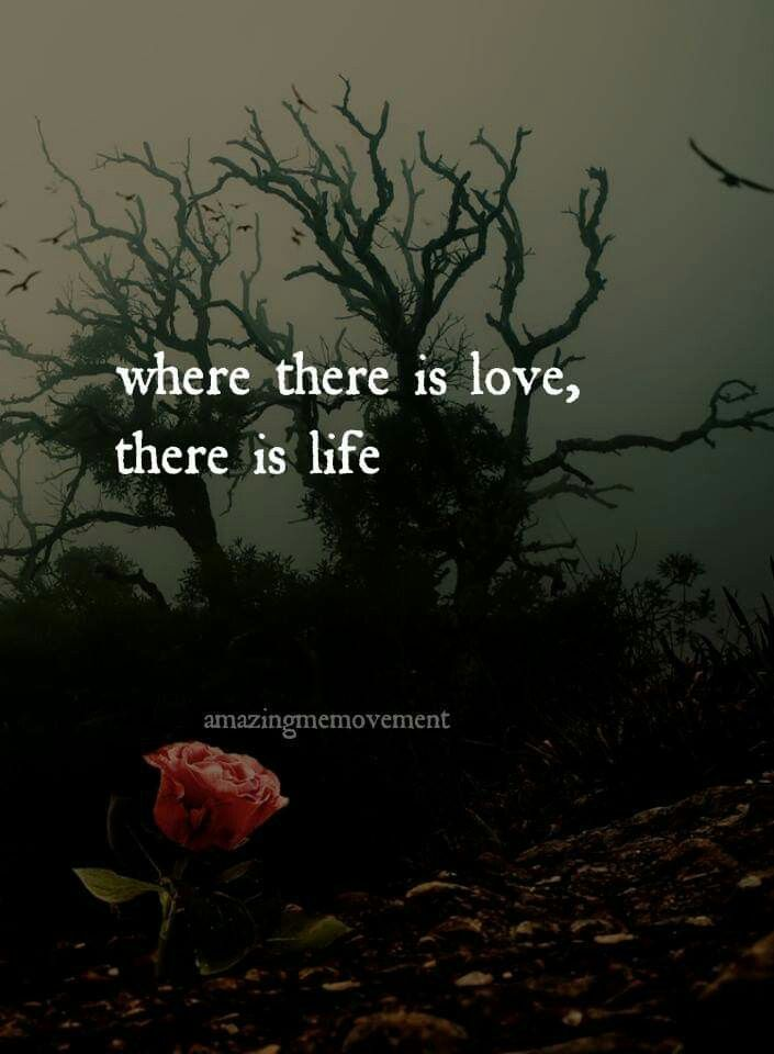 You Give Me Lifewithout You Here My Life Feels Empty Quotes