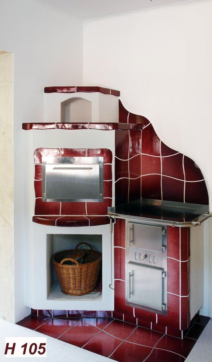 Küchenherde Gartengrill Backöfen Pizzaöfen holzbeheizt