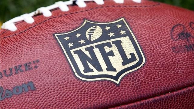 10 Things to be Thankful for this Fantasy Football Season    MUST READ FOR ANYONE WATCHING THANKSGIVING FOOTBALL GAMES THIS YEAR!!