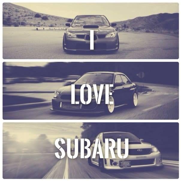 #Subaru #MelvilleSubaru