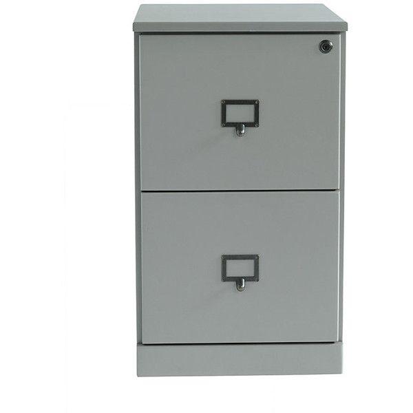 Wood File Cabinet 2 Drawer best 25+ 2 drawer file cabinet ideas on pinterest | filing cabinet