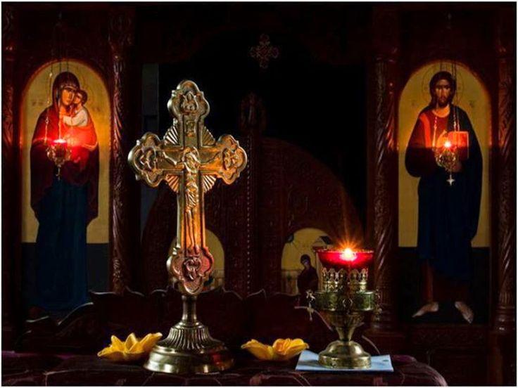 """Laat U door niets of niemand ontmoedigen, want de stank van alle kwaad kan vernietigd worden in het parfum van de bloemen van Uw gebeden en offers.""""Om waarlijk de vrucht van het verlossende Lijden van Jezus te dragen, moet ieder mens afzonderlijk """"zijn eigen kruis opnemen"""" LOF ZIJ JEZUS CHRISTUS, de Verlosser VERHEERLIJKT ZIJ MARIA, de Schrik der duivelen, want het KRUIS VAN JEZUS en de  VOET VAN MARIA zullen de wereld redden met uw gebed en opgeofferd lijden als losgeld."""