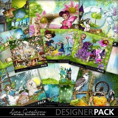 Fantasy_bundle https://www.mymemories.com/store/display_product_page?id=LINS-BP-1507-89707&R=Lins_Creations