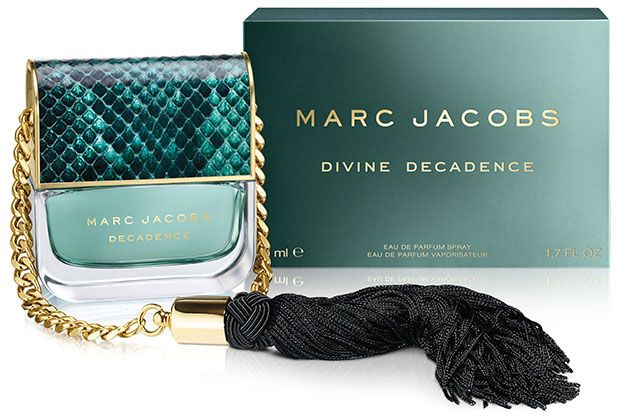 Rate+Marc+Jacob's+Champagne-inspired+Scent+(&+win+it)