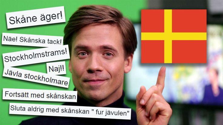 Foto: SVT/Faksimil