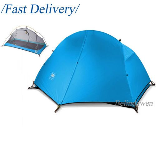 Single-Person-Large-Dome-Tent-UV-Protected-For-Outdoor-Camping-Hiking-Cycling