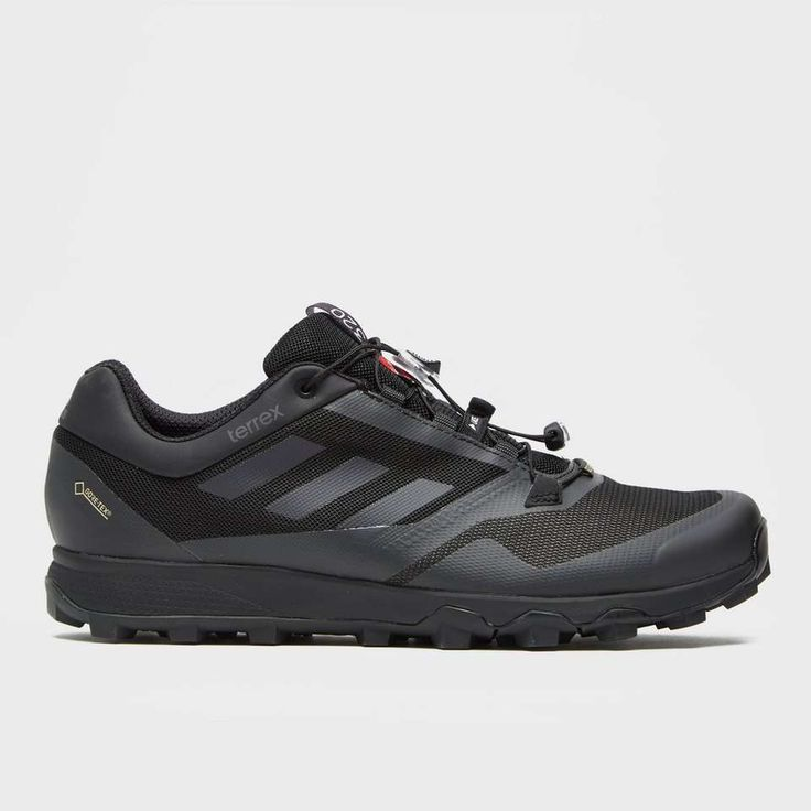 ADIDAS Men's Terrex Trailmaker GORE-TEX® Trail Shoe