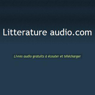 Souvent Plus de 25 idées uniques dans la catégorie Telecharger livre audio  JX28