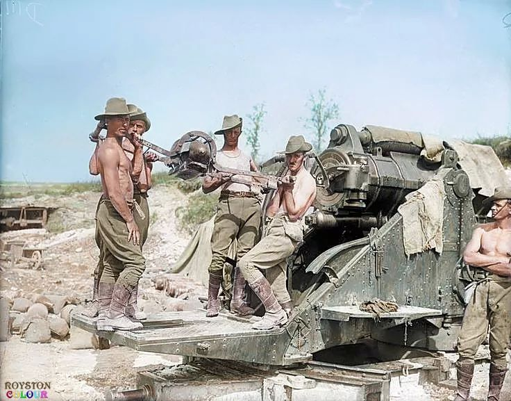960 best jack images on pinterest wwi soldiers and war horses