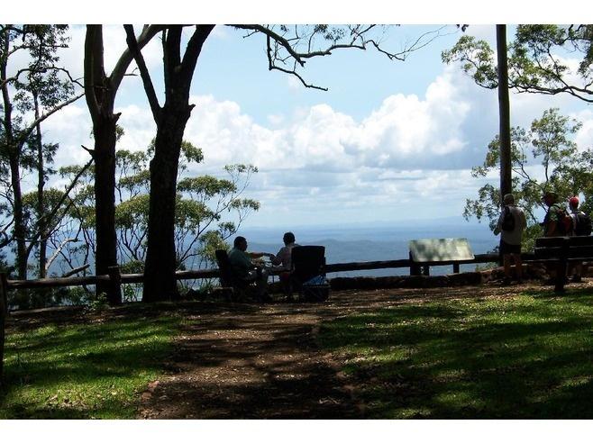 17 Best Images About Mt Tambororine On Pinterest Parks