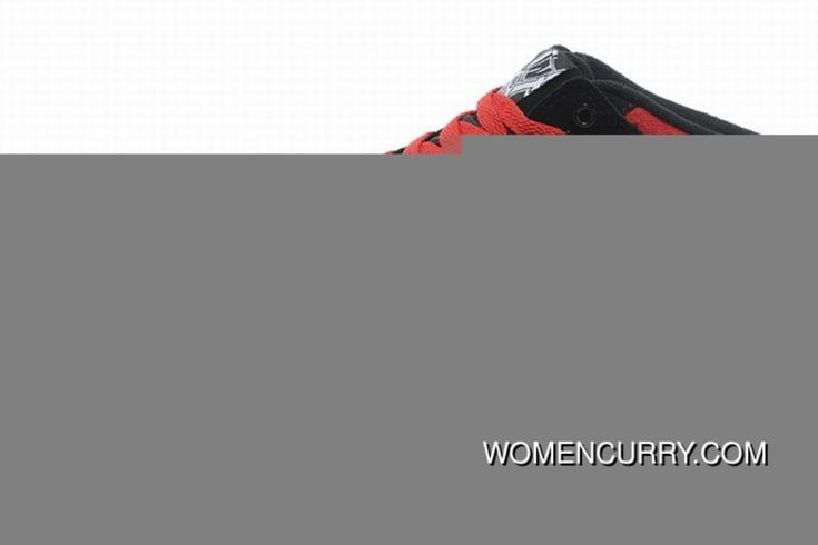 https://www.womencurry.com/vans-tnt-black-red-womens-shoes-lastest.html VANS TNT BLACK RED WOMENS SHOES LASTEST Only $74.87 , Free Shipping!