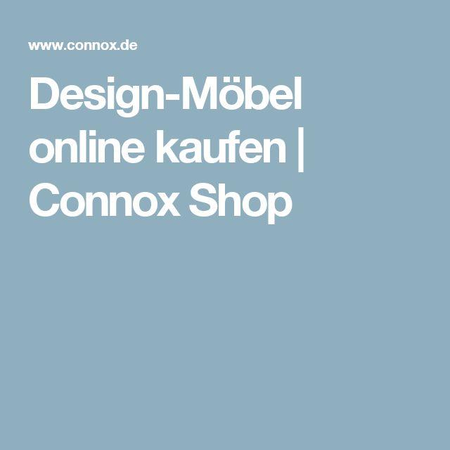 design möbel onlineshop schönsten bild oder feddddacbdad jpg