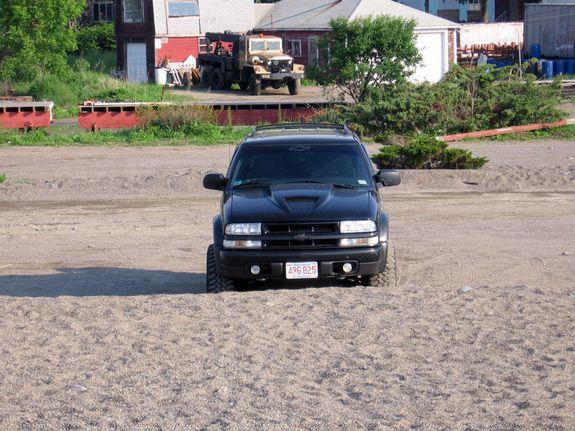 jiggzr2 2000 Chevrolet Blazer 7266850024_large