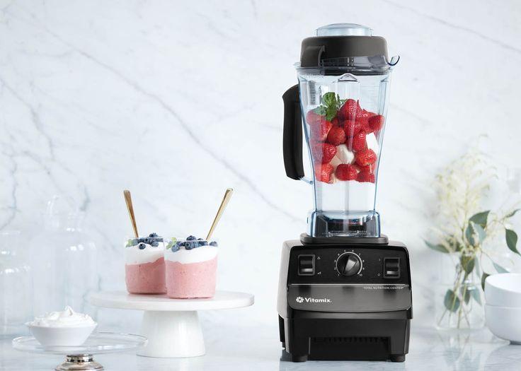 die besten 25+ mum küchenmaschine ideen auf pinterest ... - Bosch Mum Küchenmaschine