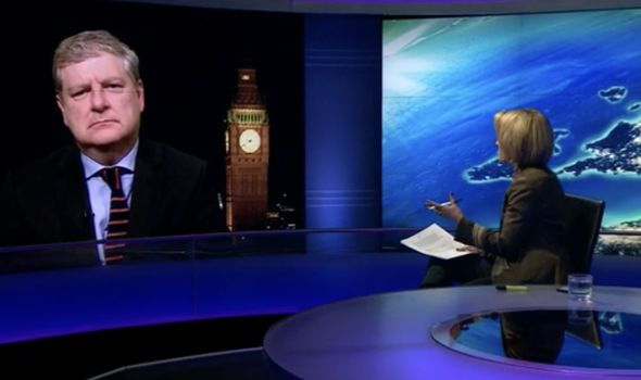 'What powers do you have' Newsnight host BLASTS SNP MP for Scottish referendum promises - https://newsexplored.co.uk/what-powers-do-you-have-newsnight-host-blasts-snp-mp-for-scottish-referendum-promises/