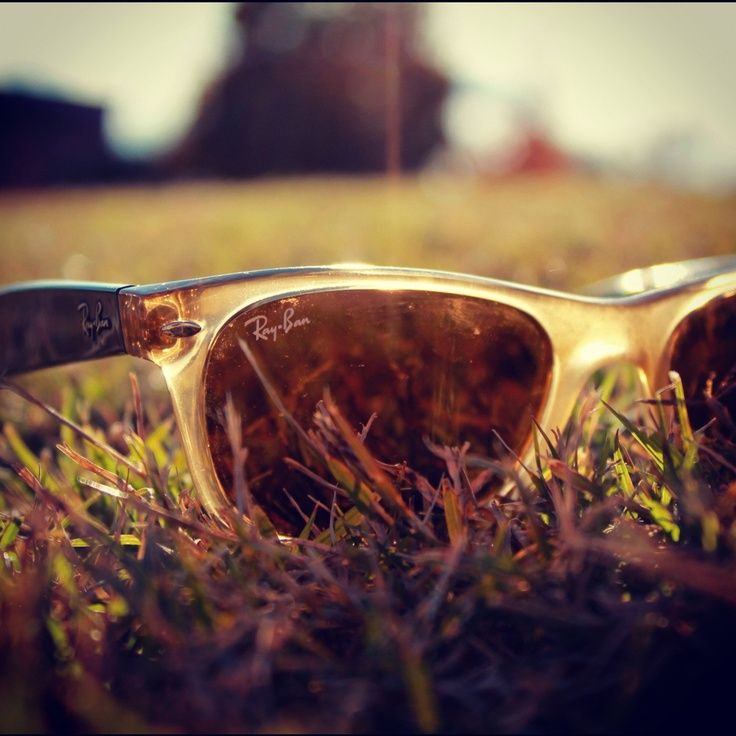 1b4b5e1a54 Where To Buy Ray Ban Glasses In London « Heritage Malta